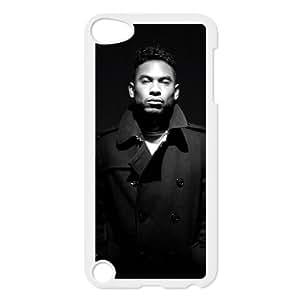 iPod Touch 5 Case White Miguel E5903008