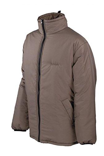 Snugpak Coyote Sleeka Men's Jacket Original 6xwrSq6p0