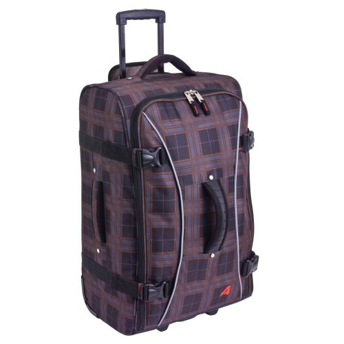 athalon-luggage-29-inch-hybrid-travelers-bag