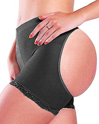 girdles for women booty lifter - 2
