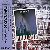 In Touch by Phalanx