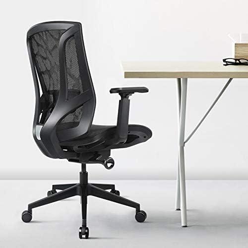 Ergonomic Office Desk Chair