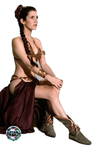 This is a Women's Star Wars Plus Size Princess Leia Costume. starke.ga Bags & Backpacks Hats & Caps Purses & Wallets Shoes. This long white dress is cut in such a way to remain appropriate to a galactic princess' fashion sense but also comfortable and seductive just in case you need to talk your way through a Stormtrooper's check.