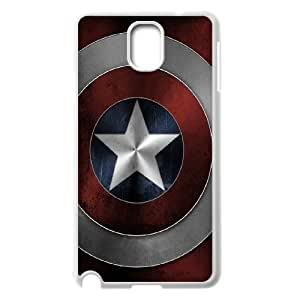 Samsung Galaxy Note 3 Phone Case The Avengers AL389914