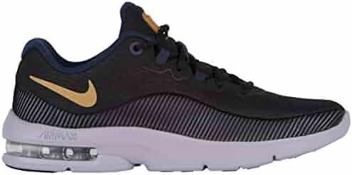 897ddd7abd8f4 Shopping Running - Athletic - Shoes - Women - Clothing