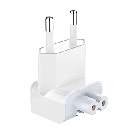 MMRM Cargador PC Portátil Adaptador para Apple MacBook Pro ...