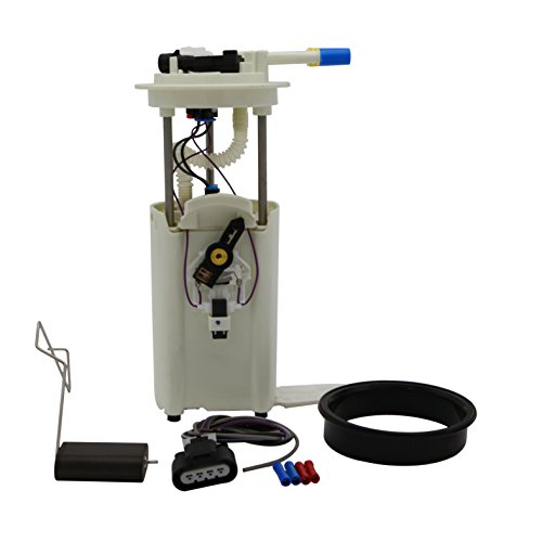 02 escalade fuel pump - 1
