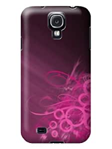 fashionable designed For SamSung Galaxy s4 Protective phone Hard Back Case Cover TPU Skin Shell