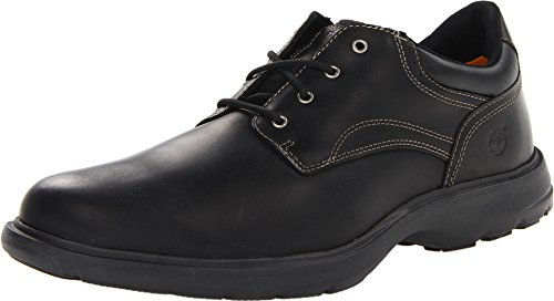timberland-mens-richmont-pt-oxfordblack85-m-us