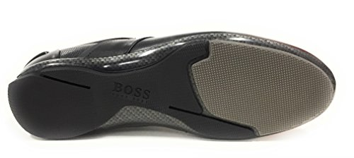 Hugo Boss Sporty Lowp Mbpr