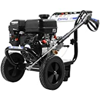 Deals on Excell 3100 PSI 2.8 GPM 212CC Gas Powered Pressure Washer