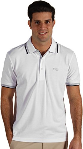 boss-green-mens-paddy-polo-10102943-training-white-shirt