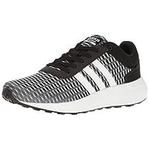 adidas Women's Cloudfoam Race Running Shoes