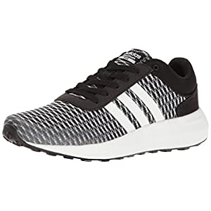 adidas NEO Women's Cloudfoam Race W running Shoe