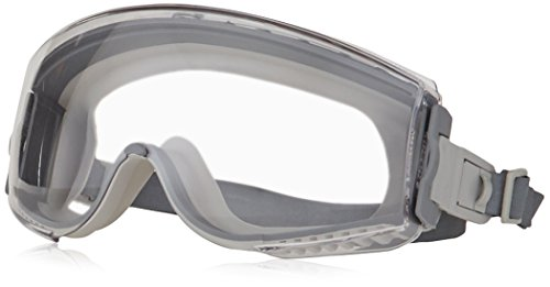 Uvex Stealth Goggles Uvextreme Anti Fog product image