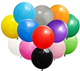 Water Balloons for Kids Girls Boys Balloons Set Party Games Quick Fill 592 Balloons 16 Bunches For Swimming Pool Outdoor Summer Fun VA7