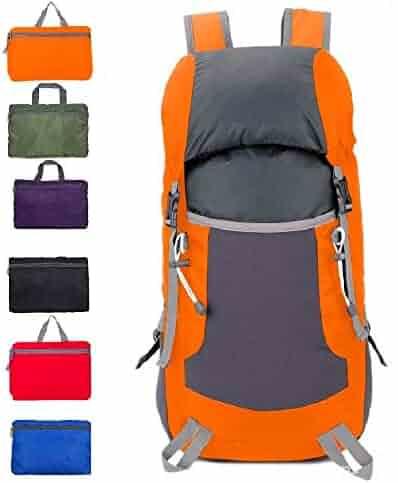 875697f3e1b7 Shopping Oranges - Backpacks - Luggage & Travel Gear - Clothing ...
