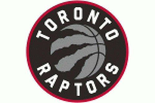 (Toronto Raptors Basketball Cards - 40 Different Cards in a Collector's Album)