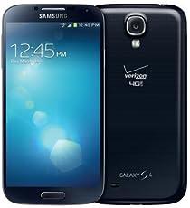 Galaxy S4 Pdf