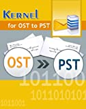 Kernel For .OST To .PST Conversion [Download]
