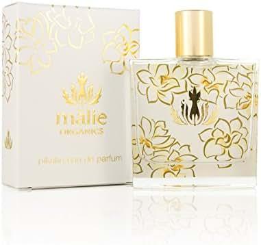 Malie Organics Malie Organics Eau de Parfum - Pikake, Pikake, 1.7 fl. oz.
