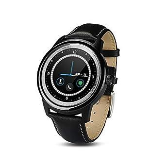 LYTU Reloj Deportivo Inteligente Reloj De Pulsera Smart ...