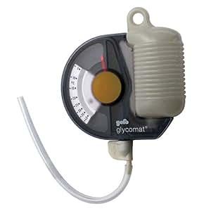 Carpoint 0677705 Gefo - Medidor de anticongelante