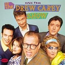 Drew Carey Show By Drew Carey (1998-05-19)