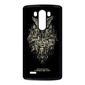 Generic Case The hunger games For LG G3 T6W137352