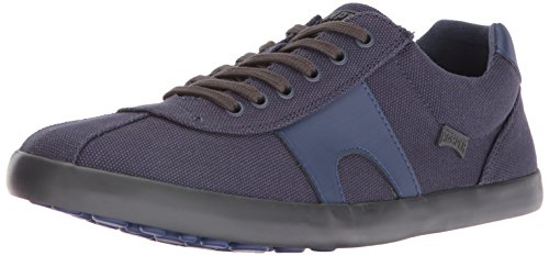 K300017 Men's Fashion 2 Pursuit Blue Sneaker Camper T4vFx