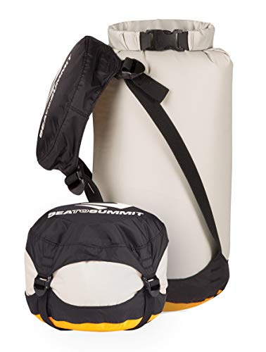 - Sea to Summit eVent Compression Dry Sack,Small