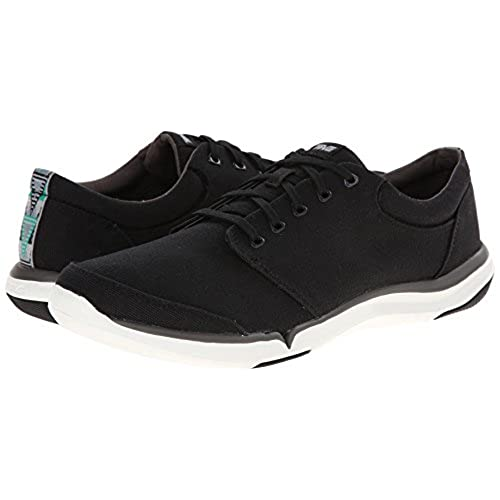a4efead30 Teva Men s Wander Low-Top Canvas Shoe  8LIKu0206092  -  27.99