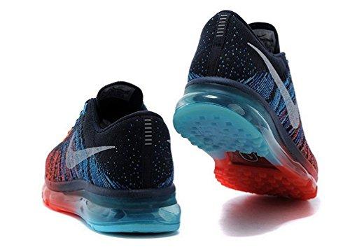 Nike NYC - Zapatillas de atletismo para hombre SXZKP3N9Q1RK