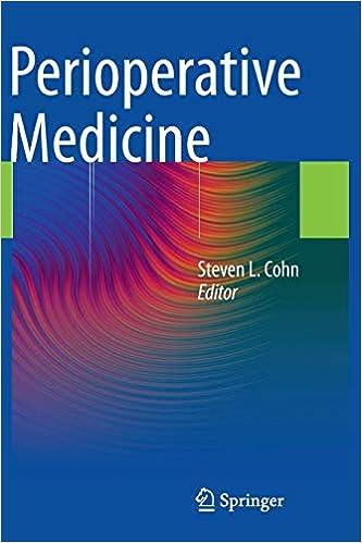 Image result for perioperative medicine