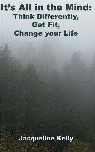 Fit For Life Book Pdf