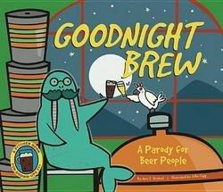 good night brew - 8