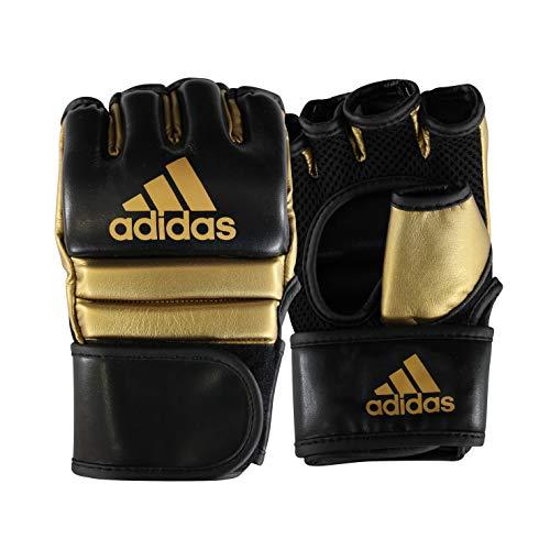 Bestselling Martial Arts Bag Gloves