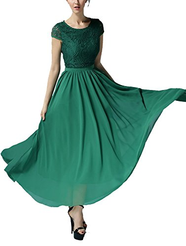 90s dress style - 5