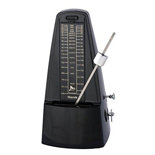 Cherub Metronome WSM-330 -