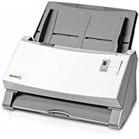 Ambir Technology Ambir Imagescan Pro 930u - Document Scanner (ds930-as) -