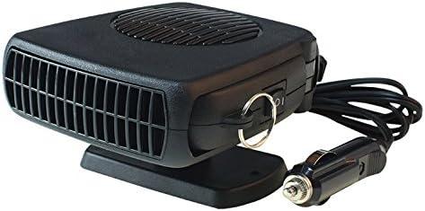 Auto Kühler Und Heizung Kühl Und Heizlüfter Auto Keramik Heizung 12v 150w Frontscheibe Keramik Defroster Defogger Heizung Kühler Luft Auto