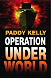 Operation Underworld