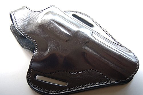 holsters for taurus model 66 - 3