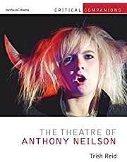 The Theatre of Anthony Neilson