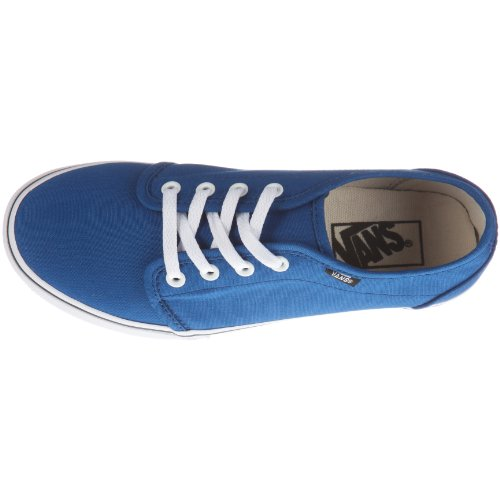 Blue Trainer Lp106 Unisex Adult Vans xqRfn4a
