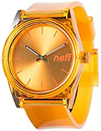 Mens Daily Ice Watch NF0237