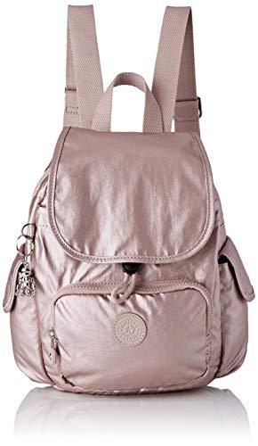 Resaltar espacio Agarrar  Kipling Women's City Pack Mini, 27x29x14 Centimeters (B x H x T) | eBay