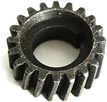 Bicycle Motorized Gas Motor 48cc 60cc 80cc ENGINE part clutch arm /& pin camshaft