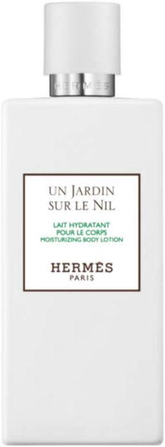 Hermès Paris Hidratante Cuerpo - 200 ml: Amazon.es: Belleza