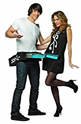 Naughty Halloween Costumes for Adults  sc 1 st  WebNuggetz.com & Halloween Costumes for Couples | WebNuggetz.com